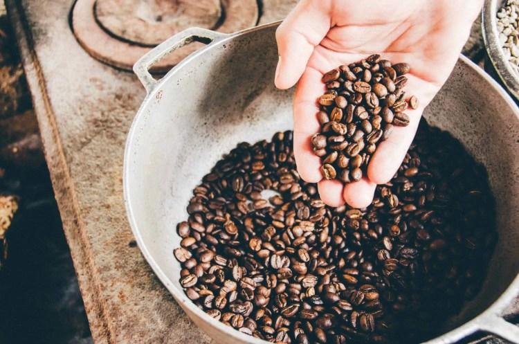 Coffee Enema Benefits + How Coffee Enemas Can Help You