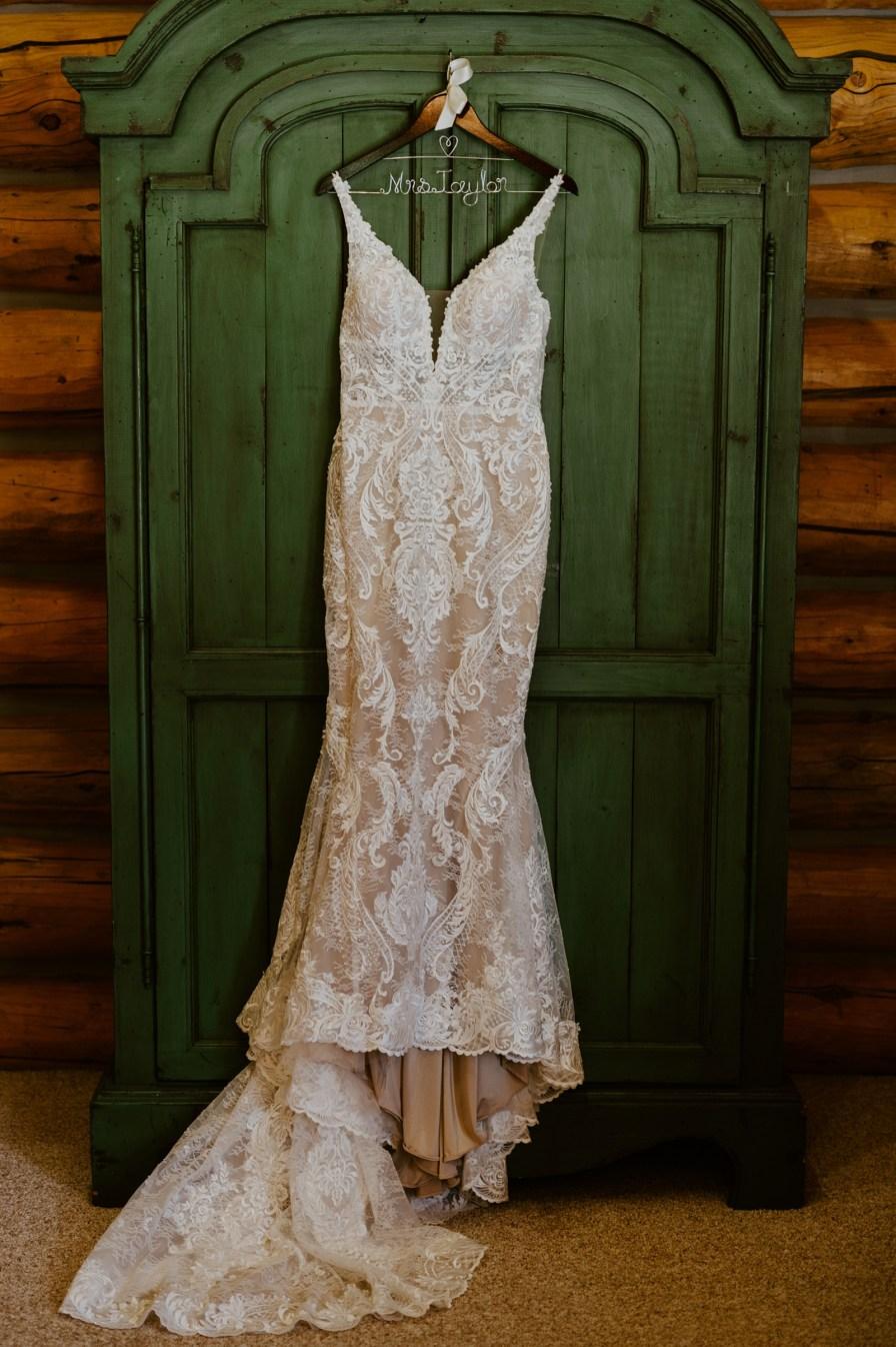 plume bridal bozeman montana