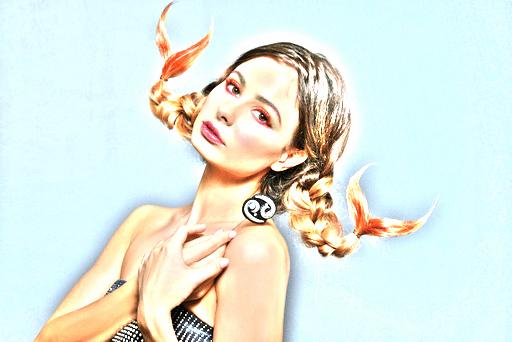 horoscope cancer femme sexy nattes astro madinlove