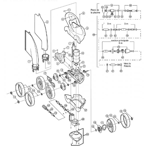 Lt155 John Deere Ignition Wiring Diagram