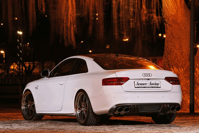 2010 audi s5 by senner tuning 278285