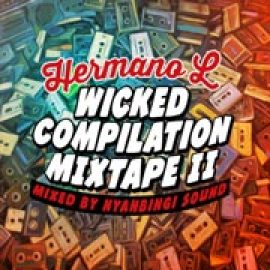 HermanoL Mixtape