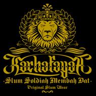 kachafaya