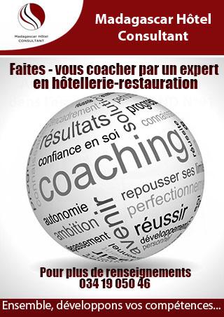 slide-coaching-2-Copie