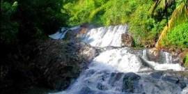 cascade-sainte-marie-madagascar