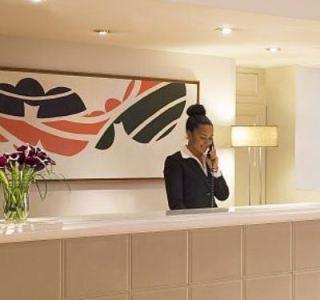 retaille_pardum-hotelduminy-reception