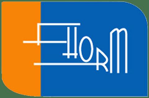 Fédération des hôteliers et restaurateurs de madagascar - FHORM