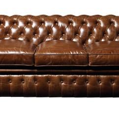 Classic Sofa Bar Protaras Design Classics 20 The Chesterfield Mad About