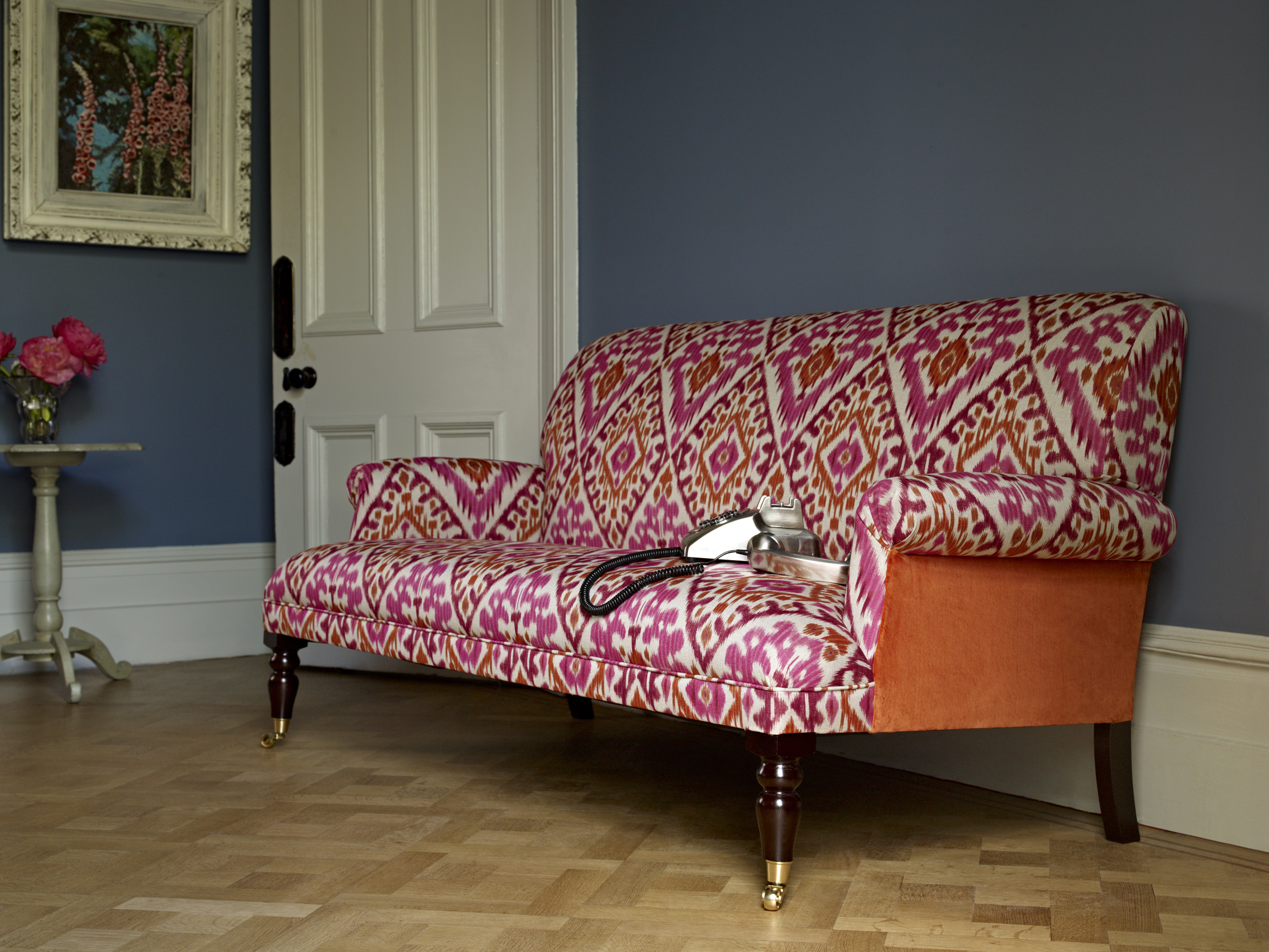 sofasandstuff reviews home goods furniture sofas a buyer s guide to mad about the house midhurst