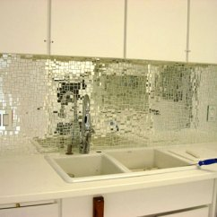 Kitchen Backsplash Wallpaper Bosch Package A Buyer's Guide To Tiles