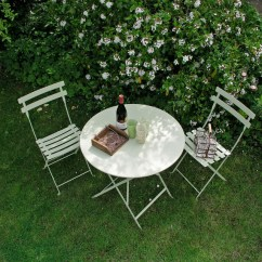 Fermob Bistro Chair Posture Saddle Stool Objects Of Design #73: Set