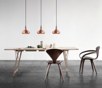 Objects of Design #362: Danish Lighting - Mad About The House