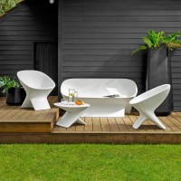 garden furniture - Mad About The House