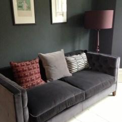 Sofasandstuff Reviews Decorating Ideas Living Room White Sofa Grey Velvet