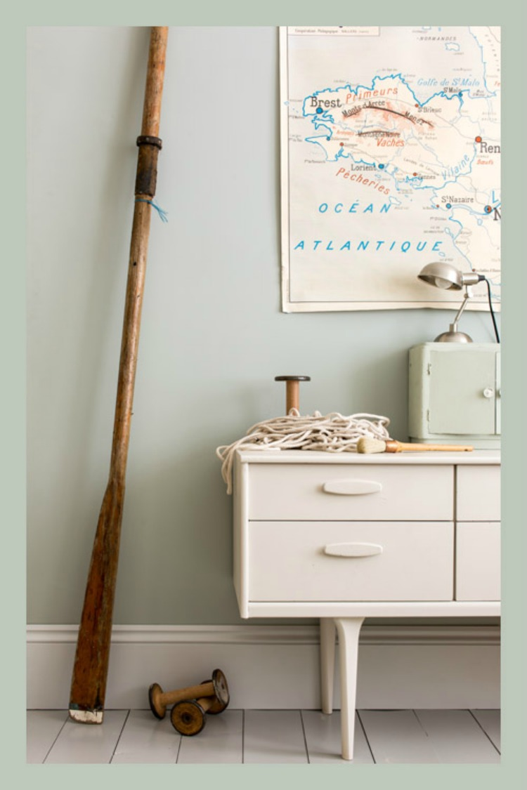 Farrow And Ball Colours For 2015 Mad About The House