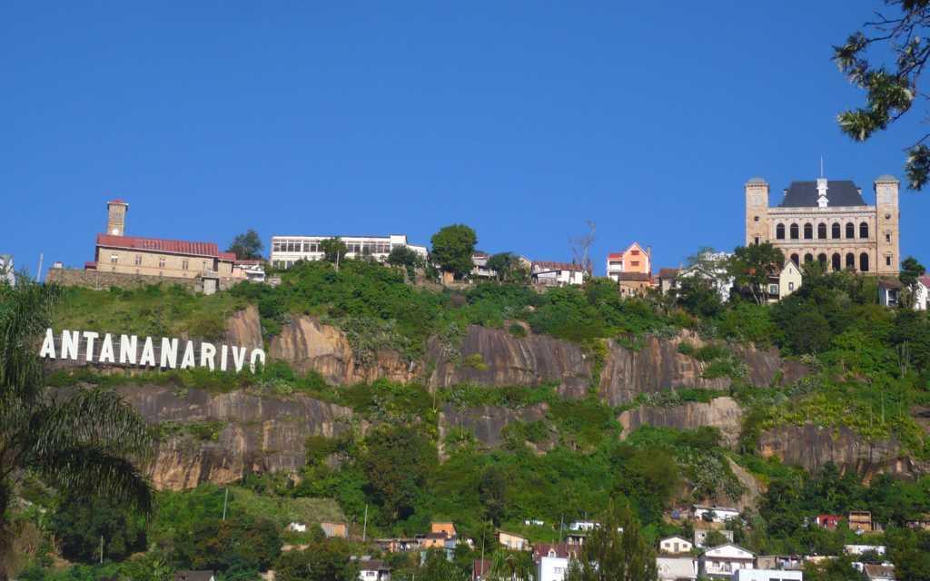 Madagascar prête à accueillir son Sommet