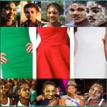 RECONSTRUCTION NATIONALE: Pour un retour des femmes au pouvoir
