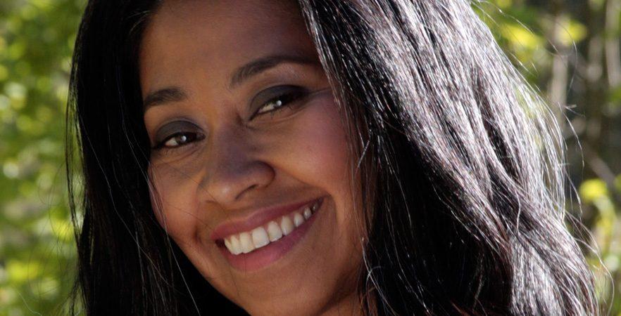 Portrait: Ambinintsoa ANDRIANKAJARIVELO