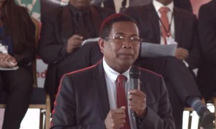 Forum de la Diaspora – Une banque pour soutenir l'entrepreneuriat malgache