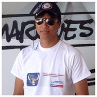 Portrait: Rija Tram – Un traiteur Malagasy qui s'est fait sa place en France