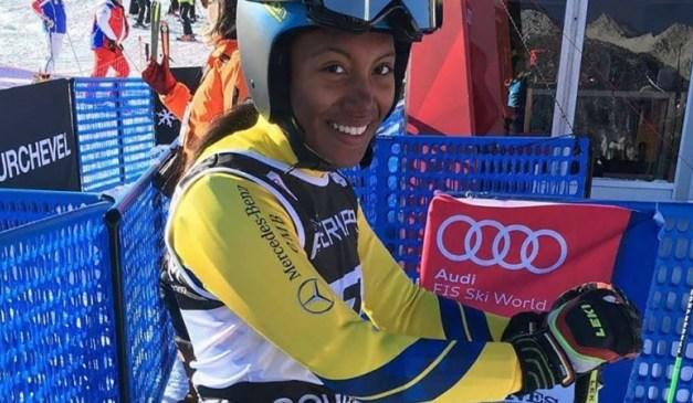 Jeux Olympiques de Corée : La belle histoire de Mialitiana Clerc
