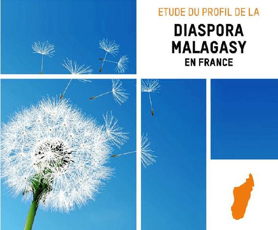 Diaspora malagasy : Des transferts de 425 millions USD