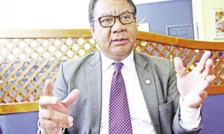 FIVMPAMA : Les grandes priorités du nouveau président Razafiarison Andrianavalomanana
