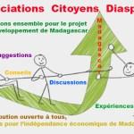 Madaction présente les vœux  pour les 20 ans à venir de Madagascar