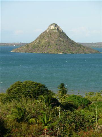 Travel to the north of Madagascar Diego SuarezAntsiranana