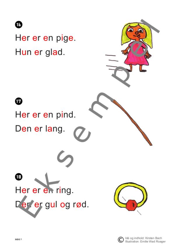 Navneord og vokaler