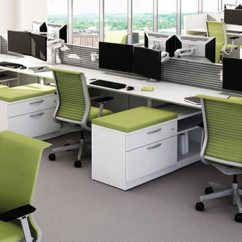 Office Chair Staples High End Outdoor Folding Chairs How Housekeeping Matters: Your Workplace Environment - Cleaning Services In Toronto & Gta