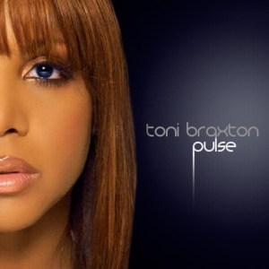 Toni Braxton- Pulse