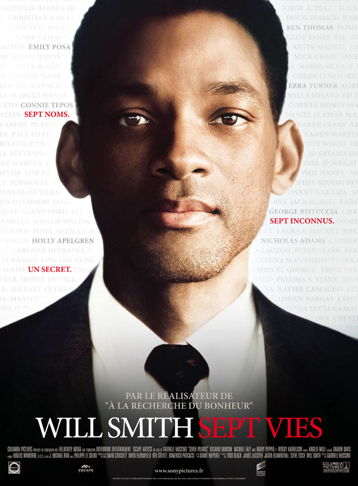 sept-vies-seven-pounds-