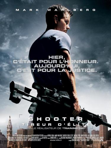 01-shooterjpg