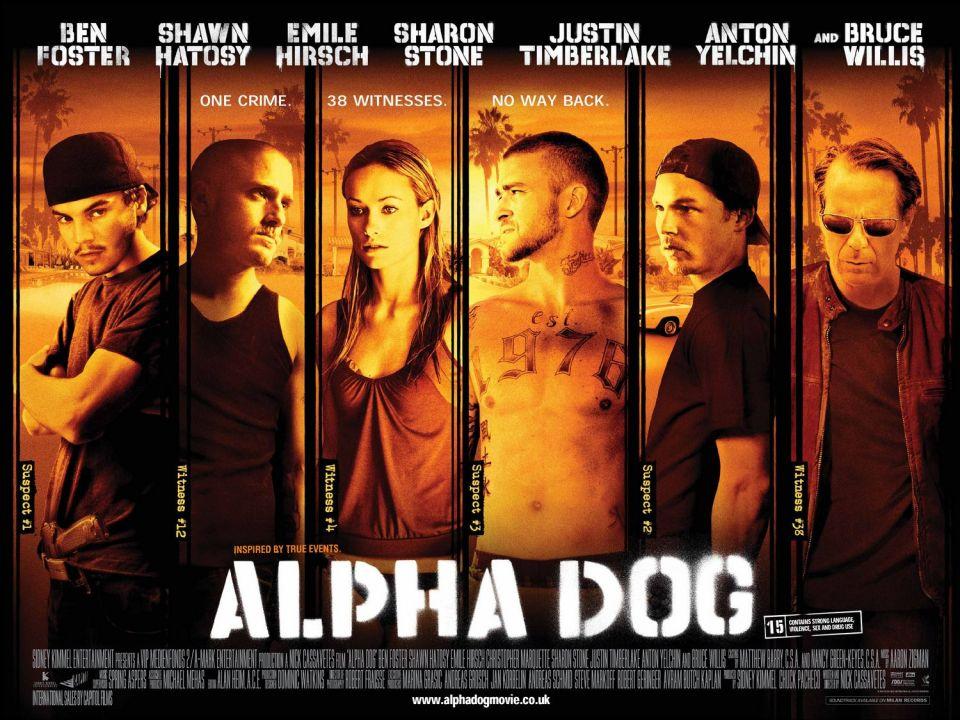 alpha_dog,3