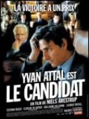 Le-candidat