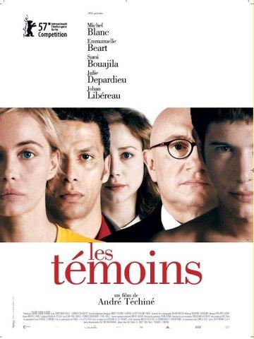 les-temoins