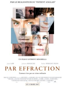 Par-effraction-