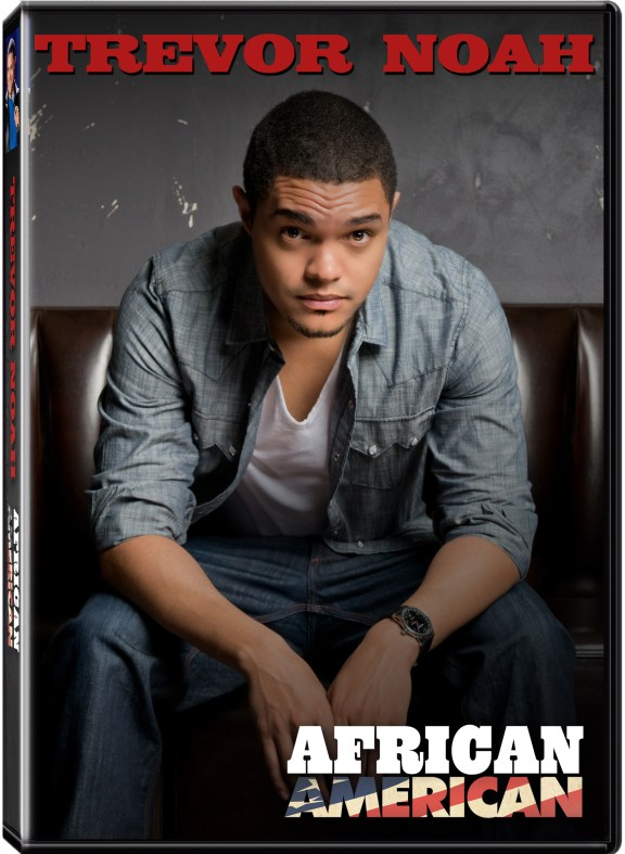 Trevor-Noah-African-American-stand-up-comedy-35174300-1633-2232