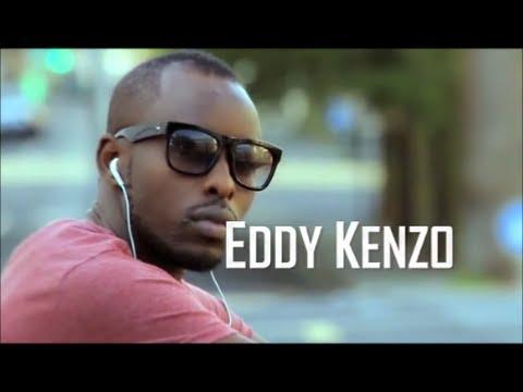 eddy kenzo