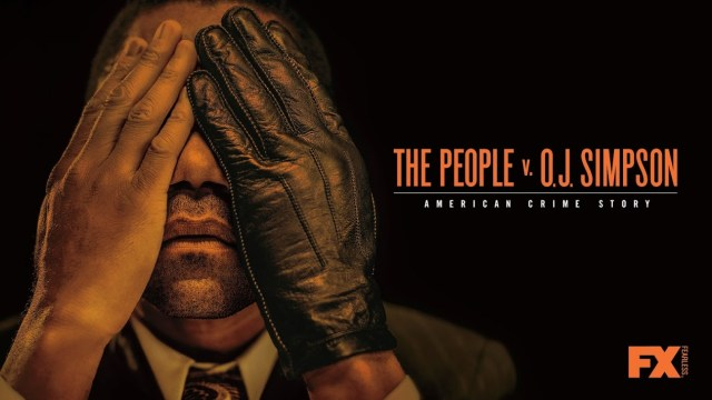 The People Vs. O.J. Simpson