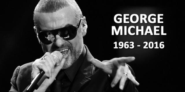 george-michael_1963-2016_1000
