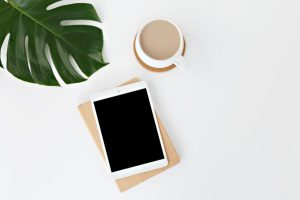 Formation aux réseaux sociaux : pourquoi c'est important de se former?
