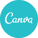 canva-Small-150x150