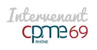intervenant 2019-2020 CPME