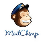 mailchimp2-Small 150X150