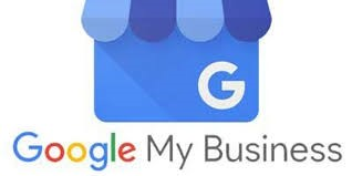 boutique google my business