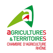 chambre agriculture rhone