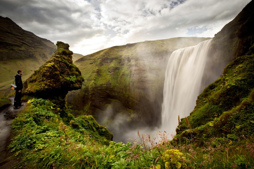 Islande  Madame Oreille blog voyage et conseils photos