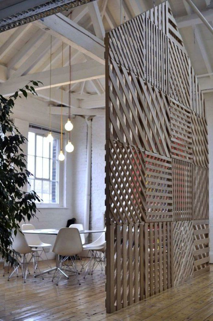 Claustra Interieur Ikea